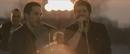 J'espère que tu vas bien (Official Music Video)/Patrick Fiori & Tommy