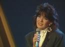 Vielleicht irgendwann (ZDF Kaum zu glauben 15.03.1987) (VOD)/Juliane Werding