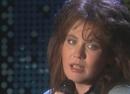 Vielleicht irgendwann (WWF-Club 20.03.1987) (VOD)/Juliane Werding