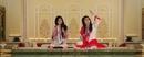 Deedar/Nooran Sisters