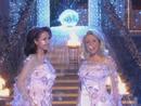 Entfuehr mich zu den Sternen (Superhitparade der Volksmusik 28.11.2004) (VOD)/Geschwister Hofmann