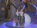 Ein Fels in der Brandung (Superhitparade der Volksmusik 02.12.2001) (VOD)/Geschwister Hofmann