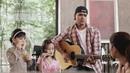 Setiap Hari (Official Music Video)/Alif Satar