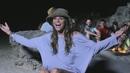 Bellezza, incanto e nostalgia (Videoclip Backstage)/Alessandra Amoroso