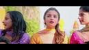 "Daingad Daingad (From ""Humpty Sharma Ki Dulhania"")/Sachin Jigar"