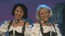 Es war einmal ein Traum ( Vorentscheidung zum Grand Prix der Volksmusik 08.06.1997) (VOD)/Geschwister Hofmann