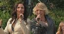 Und wir fliegen (Die Herbstshow 30.10.2011) (VOD)/Geschwister Hofmann