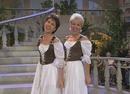 Wer lachen kann, ist besser dran (Lustige Musikanten 11.11.1999) (VOD)/Geschwister Hofmann