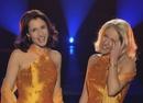Die Macht der Gefuehle (Lustige Musikanten 17.04.2003) (VOD)/Geschwister Hofmann