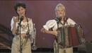 Immer wenn ich tanz mit Dir (Wenn die Musi spielt - Open Air 25.07.1998) (VOD)/Geschwister Hofmann
