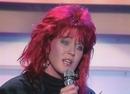 Das Wuerfelspiel (ZDF Hitparade 12.11.1986) (VOD)/Juliane Werding
