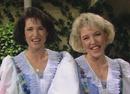 Heut' hab ich dem Glueck in die Augen geseh'n (ZDF Volkstuemliche Hitparade 13.04.1995) (VOD)/Geschwister Hofmann
