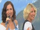 Talisman (Die Herbstshow 17.10.2010) (VOD)/Geschwister Hofmann