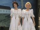 Und der Wind sang sein Ave Maria (Superhitparade der Volksmusik 24.11.1996) (VOD)/Geschwister Hofmann