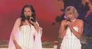 Wir singen Bella Musica (Wenn die Musi spielt - Open Air 30.07.2011) (VOD)/Geschwister Hofmann