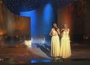 Die Insel Romantica (Superhitparade der Volksmusik 07.11.1999) (VOD)/Geschwister Hofmann