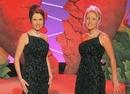 Viel mehr Liebe braucht die Welt (Melodien fuer Millionen 04.05.2003) (VOD)/Geschwister Hofmann