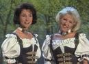 Es war einmal ein Traum (Grand Prix der Volksmusik 30.08.1997) (VOD)/Geschwister Hofmann