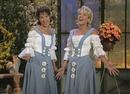 Wunderland (ZDF Volkstuemliche Hitparade 27.04.2000) (VOD)/Geschwister Hofmann