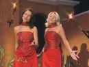Liebe braucht keine Worte (Lustige Musikanten 04.10.2001 (VOD)/Geschwister Hofmann