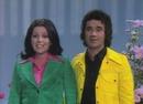 Mariandl (Starparade 17.05.1973) (VOD)/Renate und Werner Leismann