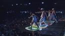 Som Verdadeiro (Vídeo Ao Vivo)/Molejo