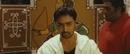"Ka Ka Ka (From ""Naanayam"")/James Vasanthan"