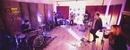 O Amor Venceu (Studio Session)/Megafone