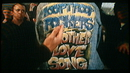 Another Love Song / Beautiful Mistake/Looptroop Rockers