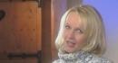 Fliegst Du mit mir zu den Sternen (ZDF Sonntagskonzert 01.02.2004) (VOD)/Kristina Bach