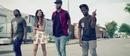 Case départ (Official Music Video)/Team BS