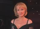 Du bist verrueckt, dass du mich liebst (Willkommen bei Carmen Nebel 29.01.2005) (VOD)/Kristina Bach