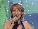 Rio de Janeiro (ZDF Silvester-Hitparty 31.12.2003) (VOD)/Kristina Bach