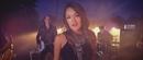 Gone Enough (VIDEO)/Kira Isabella