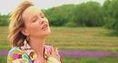 Die Erde hat mich wieder (ZDF Traumland Deutschland 16.09.2004) (VOD)/Kristina Bach