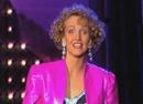 Antonio (Der große Preis 25.07.1991) (VOD)/Kristina Bach