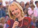 Es war keine Nacht zuviel (ZDF-Fernsehgarten 12.09.2004) (VOD)/Kristina Bach