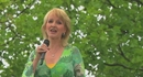 Wahre Luegen (ZDF-Fernsehgarten 01.09.2002) (VOD)/Kristina Bach