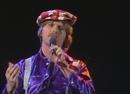 Oh, Susi (der zensierte Song) (ZDF Disco 02.04.1977) (VOD)/Frank Zander