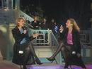 Mein kleiner Prinz (ZDF-Wintergarten 12.12.1999) (VOD)/Kristina Bach