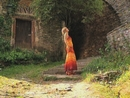Mein Weg (Heimatklaenge 27.11.1998) (VOD)/Kristina Bach