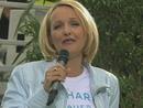 Unverschaemte blaue Augen (ZDF-Fernsehgarten 03.06.2001) (VOD)/Kristina Bach