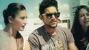 Zumba Fiesta feat.Fragan Boy/Ilary Zin