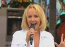 Warum gehn, wenn man fliegen kann (ZDF-Fernsehgarten 02.09.2007) (VOD)/Kristina Bach