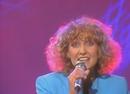 Er schenkte mir den Eiffelturm (ZDF Hitparade 08.04.1993) (VOD)/Kristina Bach