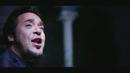 Was wenn alles gut geht (Videoclip)/Laith Al-Deen