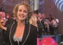 Antonio (ZDF Good Bye 1991) (VOD)/Kristina Bach