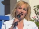 Reden ist Silber und Kuessen Gold ( ZDF-Fernsehgarten 18.09.2005) (VOD)/Kristina Bach