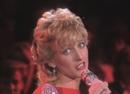 Heisser Sand (ZDF Hitparade 20.10.1984) (VOD)/Kristina Bach