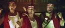 Und Los (Videoclip)/Die Fantastischen Vier